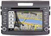 nTray 7535 Honda CR-V